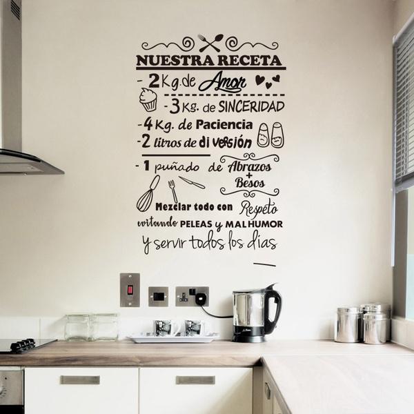 art, muraldecal, Home Decor, Posters