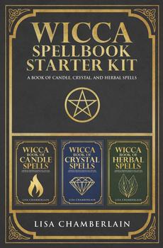 magicspellbook, witchery, magicstudie, wicca