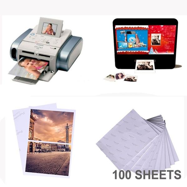 papersupplie, Printers, Waterproof, forinkjetprinter
