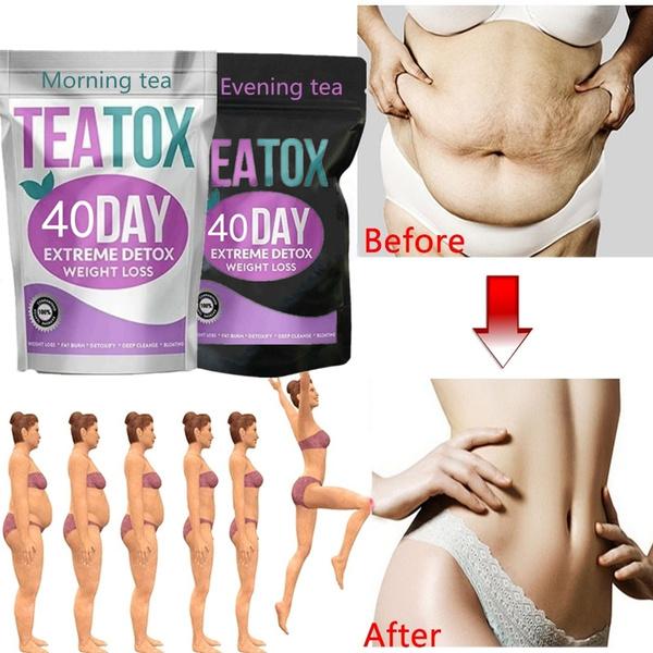 detoxtea, constipation, bodysculpting, Beauty