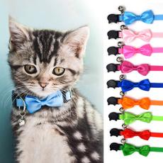 Necklace, Collar, petbow, petaccessorie