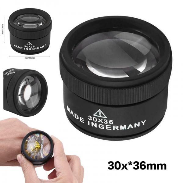 magnifyingglas, ledmagnifier, readingmagnifying, DIAMOND