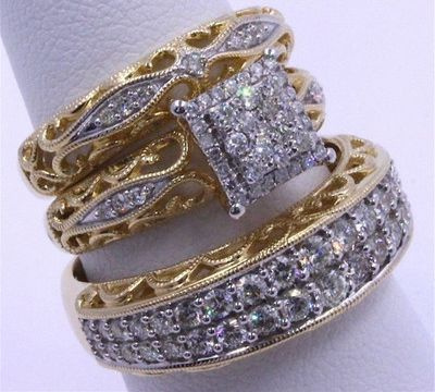 DIAMOND, Jewelry, Luxury, Ladies Fashion