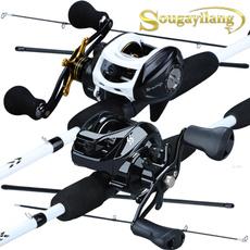 rodreelcombo, Outdoor Sports, Travel, fishinggear