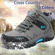 Outdoor, Lace, Sports & Outdoors, Waterproof