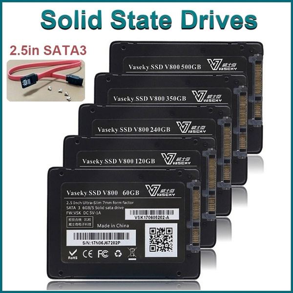 sata3, Laptop, Hard Drives, PC