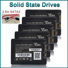 sata3, Laptop, Hard Drives, PC