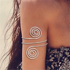 Women's Fashion, Cuff, Jewelry, bangle bracelets