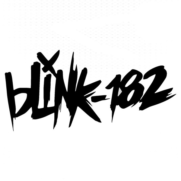 Fashion, text, Stickers, punk