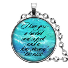 loved, Love, Jewelry, for