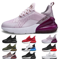 casual shoes, Sport, shoes for womens, Cushions