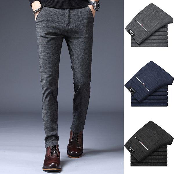 pencil, Fashion, skinny pants, Casual pants