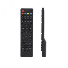 Satellite, Remote Controls, remotecontrolforsharpen2a27st, TV