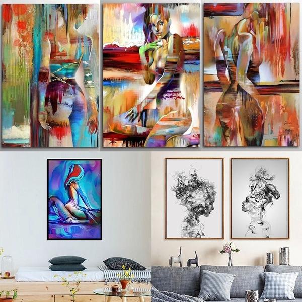 homeaccessory, Pictures, Decor, art