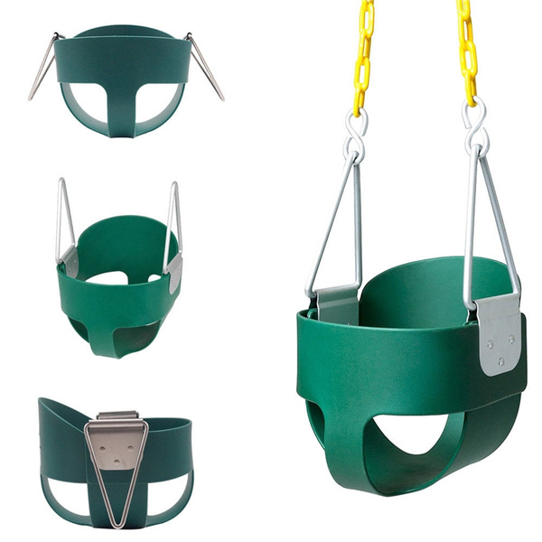 swingseat, Gaming, Outdoor, playgroungswing