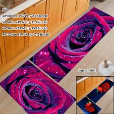 doormat, Home Decor, area rug, Rugs