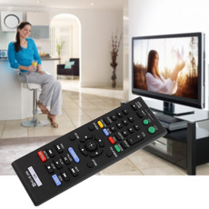 dvdreplacement, sonycontrol, dvdplayersrecorder, blueraycable
