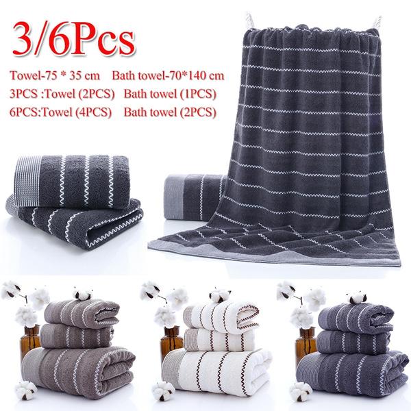softtowel, washcloth, Bathroom Accessories, Towels