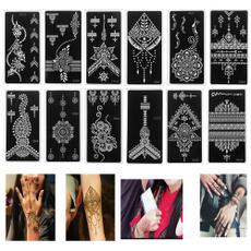 tattoo, diybodyart, art, Beauty