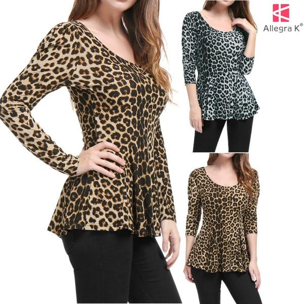 blouse, Fashion, womenfashiontshirt, Shirt