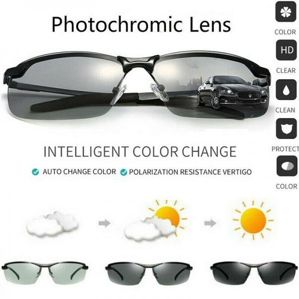 outdoolglasse, Outdoor Sunglasses, Fashion, Men