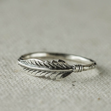 Antique, Sterling, 925 sterling silver, Jewelry