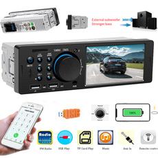 mp5carplayer, carbackupcamera, carstereo, Remote Controls