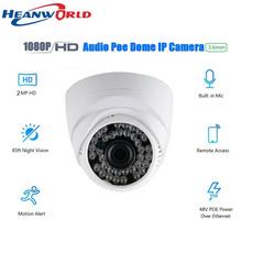 Webcams, cctvcamera, Mobile, 1080phd