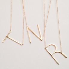 Sideways, sweetheart, Love, Jewelry