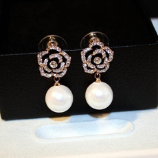 Design, pearl jewelry, Designers, Jewelry