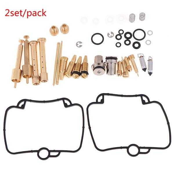 carburetorsamppart, Motors, partsampaccessorie, Motorcycle part