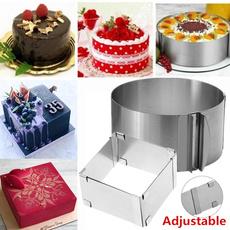 Steel, Kitchen & Dining, Baking, Jewelry