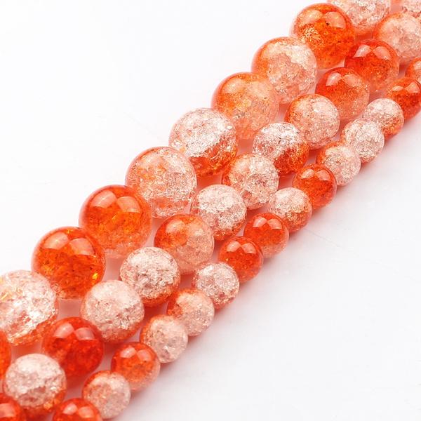 diyjewelry, quartz, beadsstone, roundstone
