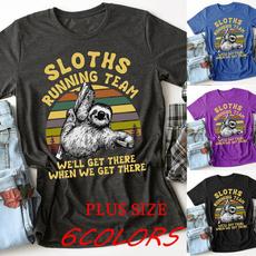 shortsleeveshirtsforwomen, Funny T Shirt, Cotton Shirt, Shirt