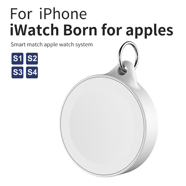 applewatchchargerstand, chargerforappleiwatch, charger, Key Chain