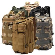 men backpack, Outdoor, Hiking, outdoorbag