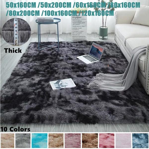 Coffee, bedroomcarpet, Home Decor, rugsforlivingroom