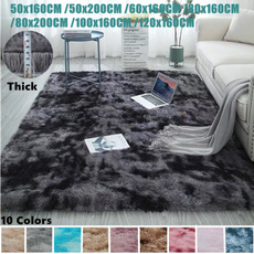Coffee, bedroomcarpet, Home Decor, rugsforlivingroom