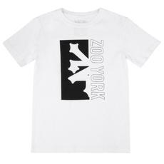 Summer, zooyork, Funny T Shirt, Star