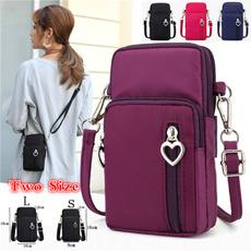 Mini, minisportsbag, phonebagsampcase, Bags