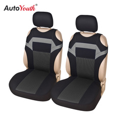 Poliéster, carseatcover, carseat, Breathable