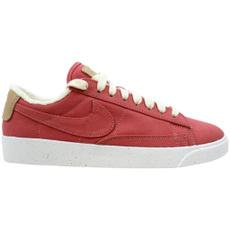 Fashion, Blazer, Shoes, Coral