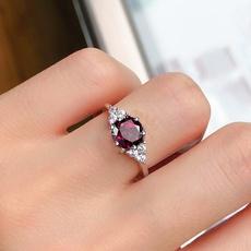 DIAMOND, Jewelry, Gifts, engamement