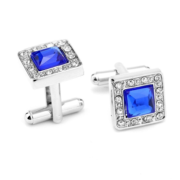 Fashion, Cuff Links, classic cufflinks, men's cufflinks for shirt