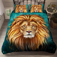 King, Home Decor, gold, Bedding