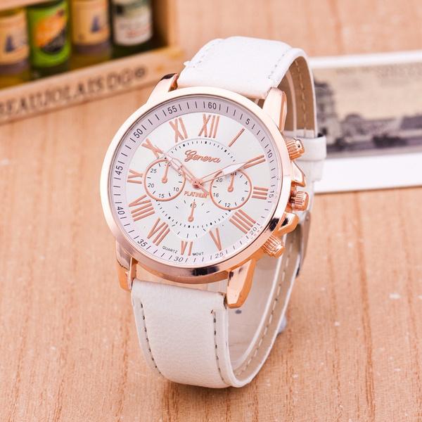 Fashion Accessory, Fashion, quartz watch, Watch