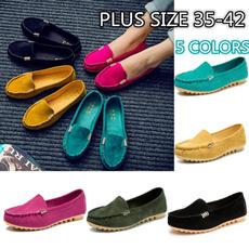 casual shoes, Fashion, Womens Shoes, womenflat