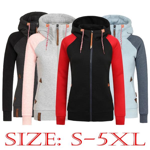 pullovermen, Outdoor, sweater coat, Long sleeved