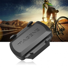 bikeaccessorie, Cycling, bikespeedsensor, Sports & Outdoors