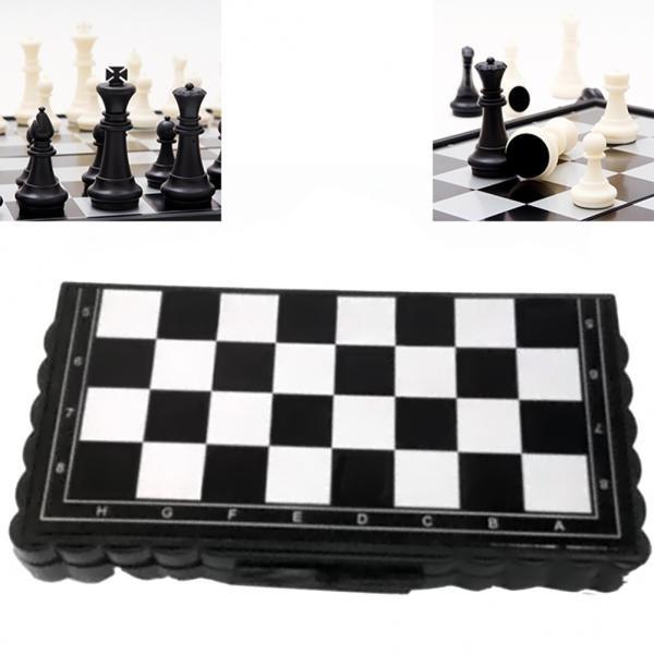 jeudchec, Educational, Toy, Chess